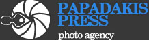 Papadakis Press